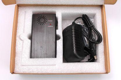 blokator GSM/3G/GPS